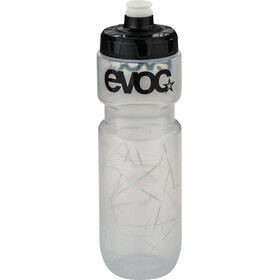 EVOC Trinkflasche 750ml white